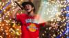 Meski Diprotes, KPID Jabar Tetap Batasi Waktu Siar 17 Lagu Asing