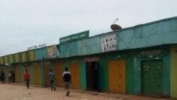 Magaalaaleen Oromiyaa Maal Keessa Oolan?