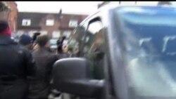 2012-04-18 美國之音視頻新聞: 英國政府再驅逐激進教士