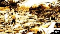Ít nhất 20 người thiệt mạng vì đất chuồi ở Trung Quốc