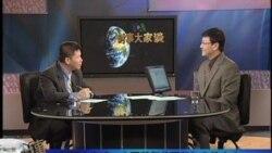 中国基督教现状与宗教自由(2)
