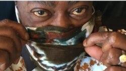 Guimba National bi, denkerefe sigi la, coronavirus nyongorili fe