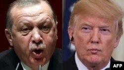 Trump/Erdogan