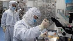 时事大家谈:中国疫苗外交会不会重蹈口罩覆辙?