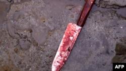 Подозреваемому в убийстве шести человек на острове Джерси предъявлены обвинения