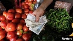 El límite de las remesas también será aumentado de $2.000 dólares al año a $8.000.