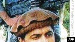 Sve izvesnije da je vođa pakistanskih Talibana mrtav