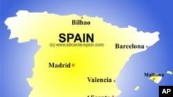 پیاویكی مهغریبی به تاوانی ههوڵدان بۆ ژههراوی کردنی ئاو له ئیسپانیا دهستگیر کراوه.