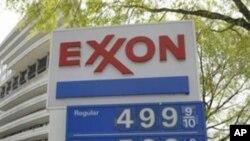 تیل کی قیمتوں میں اضافے سے امریکی بھی متاثر