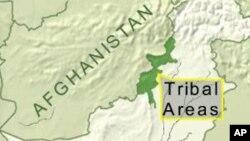 اعدام در ملای عام توسط طالبان در پاکستان