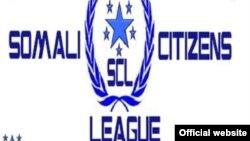 Ururka Somali Citizens League