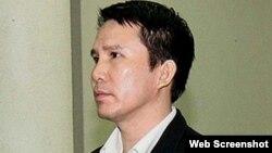 Chính quyền VN ngày 30/7 thông báo bắt ông Phạm Văn Trội và 3 nhà hoạt động khác