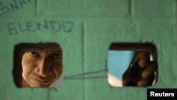 Según informe de EE.UU. el crimen y la violencia ubicaban en 2011 a El Salvador, con la segunda tasa más alta de homicidios en el mundo.