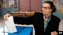 Izbori u Crnoj Gori zakazani su za 16. oktobar