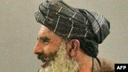 Ông Jan Mohammad Khan bị hạ sát đêm Chủ nhật trong một vụ tấn công vào tư gia của ông ở thủ đô Kabul