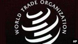 ລາວຢືນຢັນຄວາມຄືບໜ້າ ໃນການເຂົ້າ ເປັນສະມາຊິກຂອງ WTO