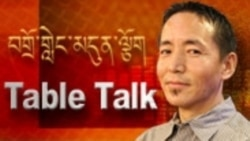 Sangling Tsering Dorjee and his two books on Tibetan Language