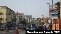 Preços de telefonia móvel, televisão e Internet aumentam em Angola