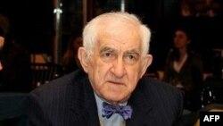 Azərbaycanın görkəmli bəstəkarı, professor Tofiq Bakıxanovun 80 illik yubileyi qeyd edilib