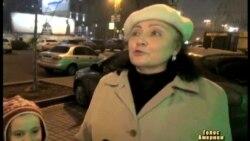 Дві третини українців вірять у покращення у 2014-му
