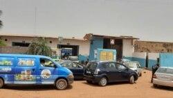 Transport Ka Bara Bila Tchiary
