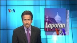 RUPS Pertahankan Jamie Dimon Sebagai CEO JPMorgan - Laporan VOA