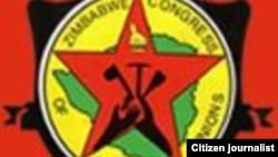 Zimbabwe Congress of Trade unions