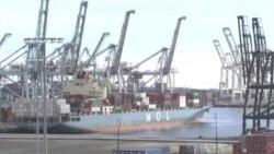 Los Angeles Port Strike Ends, Effects Linger