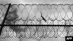 Phần lớn những tù nhân lương tâm, tù nhân chính trị ở Việt Nam sau khi ra tù vẫn bị quản chế. (Ảnh tư liệu)