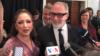 Gloria y Emilio Estefan reciben premio de Biblioteca del Congreso de EE.UU.