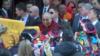 Obama Calls Dalai Lama 'Good Friend', Inspiration