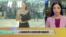 VOA连线:上海维密秀4名模特遭中国拒签