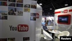 YouTube berencana memiliki saluran berbayar dengan biaya langganan antara US$1 sampai $5 per bulan. (Foto: Dok)
