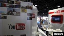 Desde 2007 y hasta el 2012, YouTube había sido una de las aplicaciones integradas en los dispositivos de Apple.