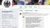 Chuyên gia: 'Đức không thật sự cần Trịnh Xuân Thanh'