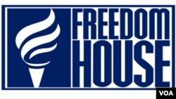 El informe anual de Freedom House sobre libertad en internet agrega a Venezuela como país donde se restringe el acceso a inforamción en línea.