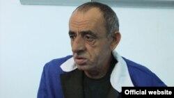 Ananyan Sarkis