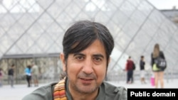 Sherko Kamal