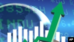 Economia vai marcar 2020 em Angola