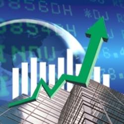 Diversificação económica devia ter sido pensada há 15 anos - CASA CE - 19:14