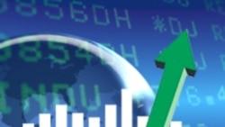 Não há diversificação da economia angola, diz especialista - 2:09