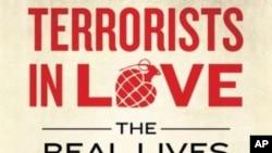 Knjiga Zaljubljeni teroristi preispituje islamski radikalizam