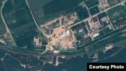 [시사 와이드] 주변국들, 북한 3차 핵실험 대비 태세