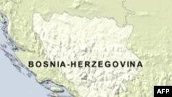 Sırbistan Ganiç'in İadesini İstiyor