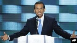 آنتونیو ویلارگوسا، شهردارسابق لس آنجلس