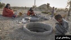 نماینده زاهدان گفته است که ۸۰ درصد از مردم سیستان و بلوچستان در فقر مطلق به سر می برند.