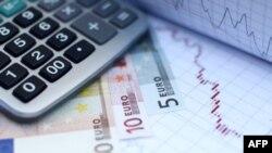 Khu vực đồng euro giữa những lựa chọn gây tranh cãi