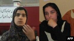 ООН закликає Кабул до послідовного застосування закону про захист жінок