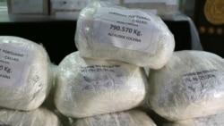 Tribunal de Barlavento aceita recurso do advogado de defesa da operação zoro drogas