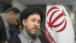 دولت احمدی نژاد : انکار آمارهای اشتغالزایی ظلم است